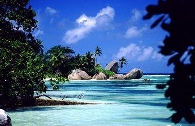 蜜月游,蜜月海滩,蜜月旅行